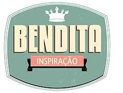 Bendita Inspiração by Mariana Rezende