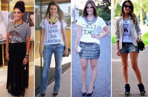 Dicas de camisetas personalizadas1