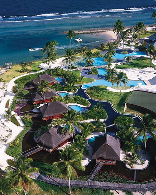 nannai-resort_001