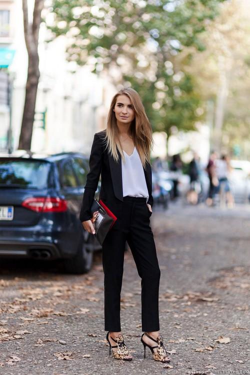 4099_Athens-Streetstyle_Maria-Kolosova_Milan-Fashion-Week-Spring-Summer-2015_Street-Style