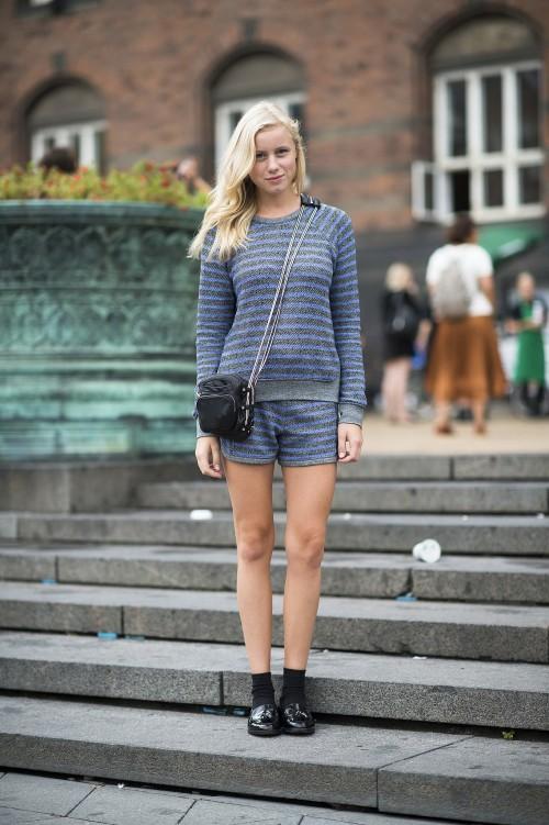 Autumn-Knitwear-Street-Style-Looks-18