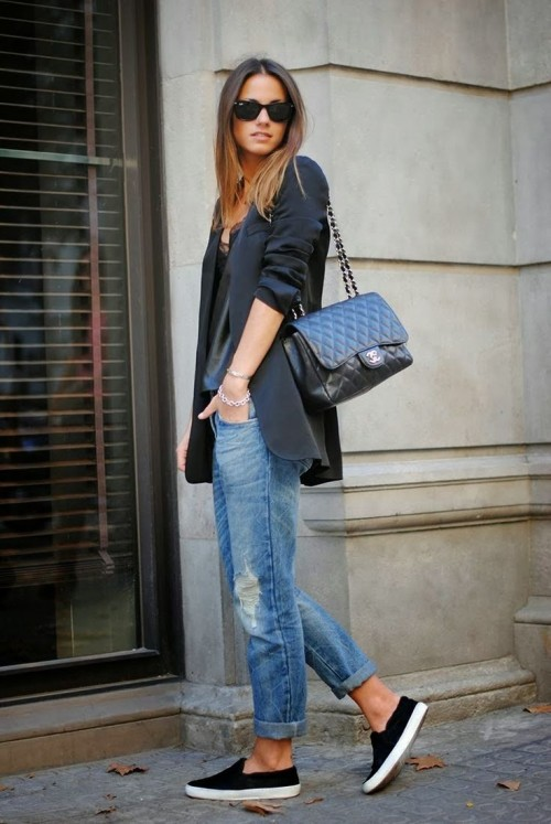 comfy-jeans-outfit