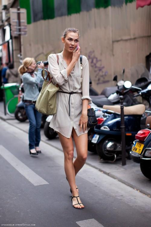 shirt-dress-street-style-10